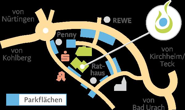 hausarzt-neuffen-auer-rebmann-anfahrt