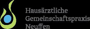 Auer-Rebmann Logo