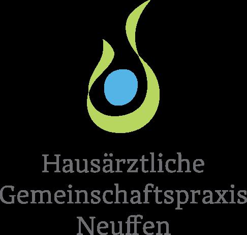 Auer-Rebmann Retina Logo